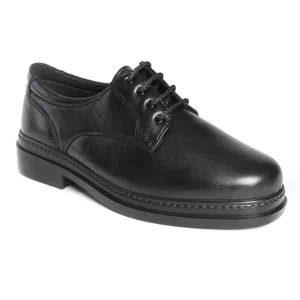 Zapato Caballero Blucher con cordones