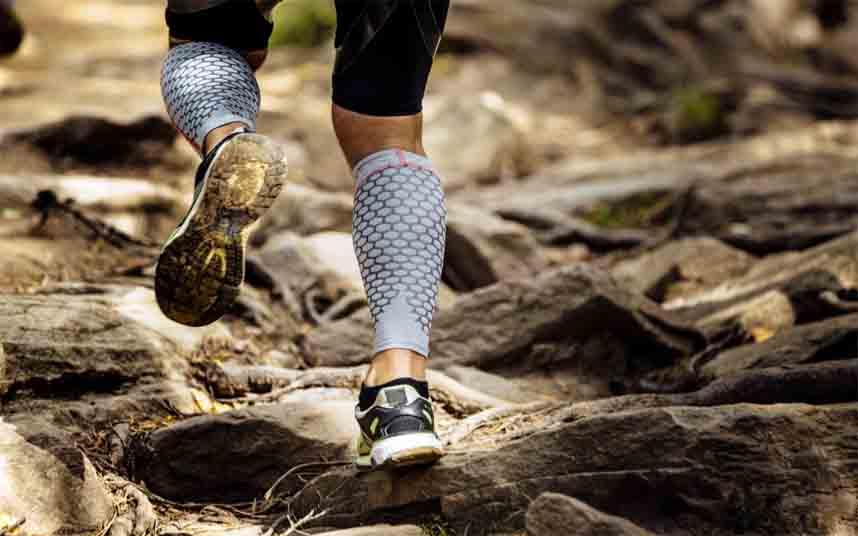 Los estudios sobre el calzado terapéutico en diabetes